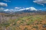 Raspberry Mountain Ranch - Photo 13