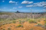 Raspberry Mountain Ranch - Photo 16