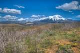 Raspberry Mountain Ranch - Photo 17