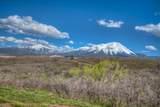 Raspberry Mountain Ranch - Photo 2