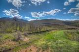 Raspberry Mountain Ranch - Photo 20