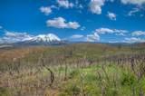 Raspberry Mountain Ranch - Photo 21
