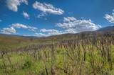 Raspberry Mountain Ranch - Photo 22