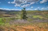 Raspberry Mountain Ranch - Photo 23