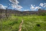 Raspberry Mountain Ranch - Photo 24