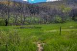 Raspberry Mountain Ranch - Photo 25
