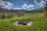 Raspberry Mountain Ranch - Photo 26