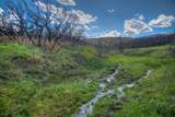 Raspberry Mountain Ranch - Photo 30