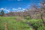 Raspberry Mountain Ranch - Photo 32