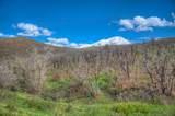 Raspberry Mountain Ranch - Photo 33