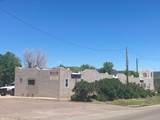1401 Santa Fe - Photo 1