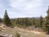 14502 County Rd 31.9 - Photo 62