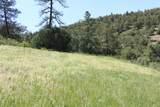 000 Ponderosa Hills - Photo 25