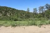 000 Ponderosa Hills - Photo 27