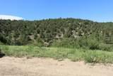 000 Ponderosa Hills - Photo 28