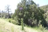 000 Ponderosa Hills - Photo 32