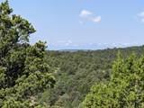 TBD Ponderosa Hills - Photo 1