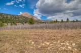 TBD Tres Valles - Photo 10