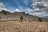 TBD Tres Valles - Photo 12