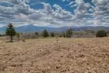 TBD Tres Valles - Photo 13