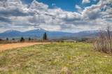 TBD Tres Valles - Photo 2