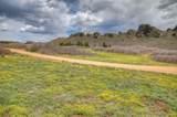TBD Tres Valles - Photo 4