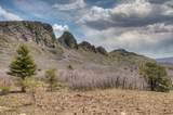 TBD Tres Valles - Photo 7