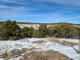 TBD Navajo Ranch Resorts #3 - Photo 3