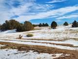 TBD Navajo Ranch Resorts #3 - Photo 4