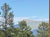 33291 Mountain View - Photo 59