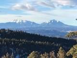 33291 Mountain View - Photo 63