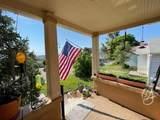 1313 Nevada Ave - Photo 19