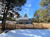 33073 Elk Ridge Trail - Photo 1