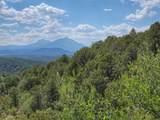 TBD Delagua Canyon Ranches Unit 3 - Photo 2