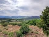 TBD Tres Valles Lot 6 - Photo 4