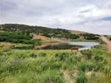 TBD Tres Valles Lot 6 - Photo 5