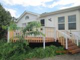 9651 County Rd 20.8 - Photo 1