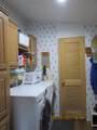 9651 County Rd 20.8 - Photo 14