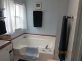 9651 County Rd 20.8 - Photo 19