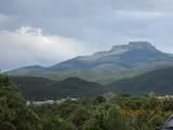9651 County Rd 20.8 - Photo 2