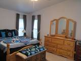 9651 County Rd 20.8 - Photo 24