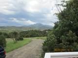 9651 County Rd 20.8 - Photo 25