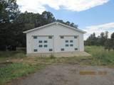 9651 County Rd 20.8 - Photo 26