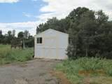 9651 County Rd 20.8 - Photo 27
