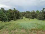 9651 County Rd 20.8 - Photo 28