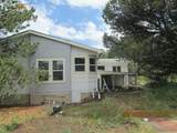 9651 County Rd 20.8 - Photo 29
