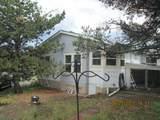 9651 County Rd 20.8 - Photo 30
