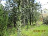 9651 County Rd 20.8 - Photo 34