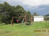 9651 County Rd 20.8 - Photo 36