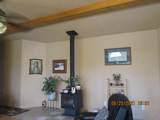 9651 County Rd 20.8 - Photo 4